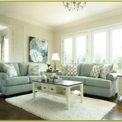 Affordable Living Room Decor Ideas