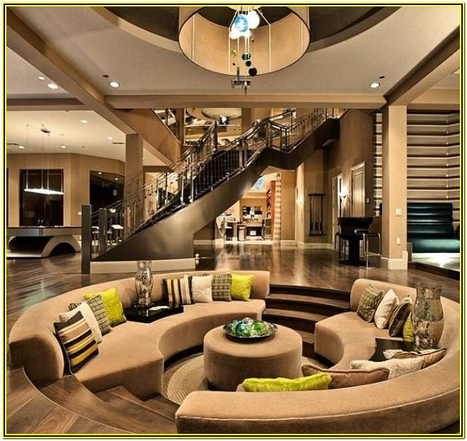 Awesome Living Room Decor