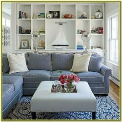 Beach Living Room Ideas Pinterest