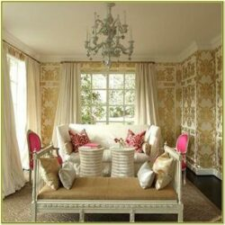 Beautiful Living Room Wall Pictures