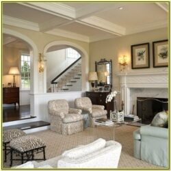 Beautiful Living Rooms Ideas