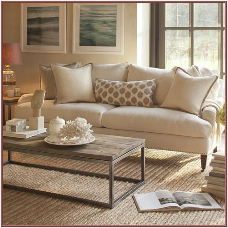 Beige Living Room Decor Ideas