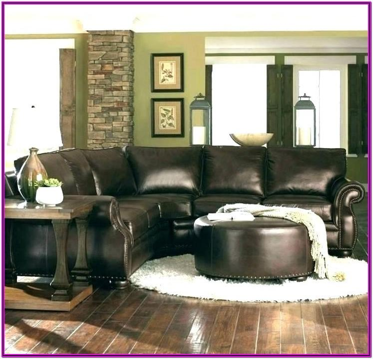 Brown Carpet Living Room Decor