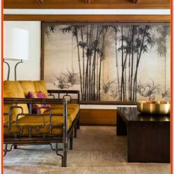 Chinese Decorations For Living Room