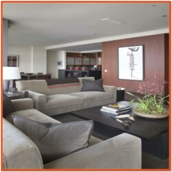 Condo Living Room Decorating Ideas Pictures