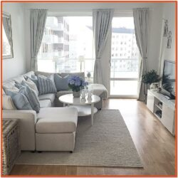 Condo Living Room Ideas Pinterest