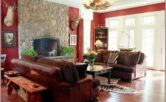 Cool Living Room Decor Ideas