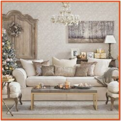 Copper Living Room Accessories Uk