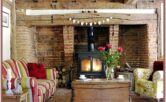 Country Wall Decor Ideas For Living Room