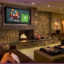 Decorate Living Room Games Online