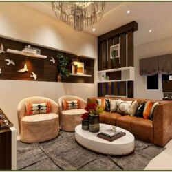 Decorate Living Room Ideas