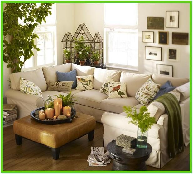 Decorate My Living Room Online Free