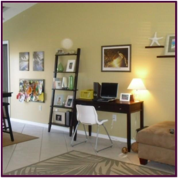 Decorate Small Living Dining Room Combo