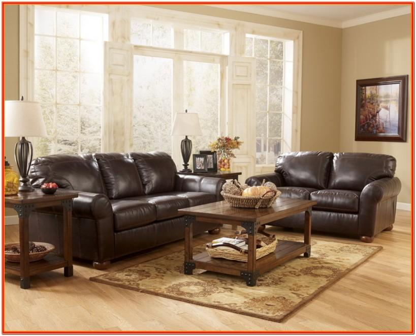 Decorating Ideas For Black Living Room Furniture