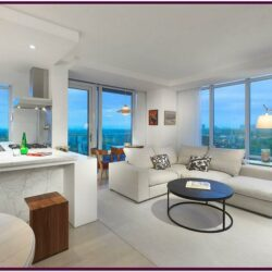 Decorating Ideas For Condos Living Rooms