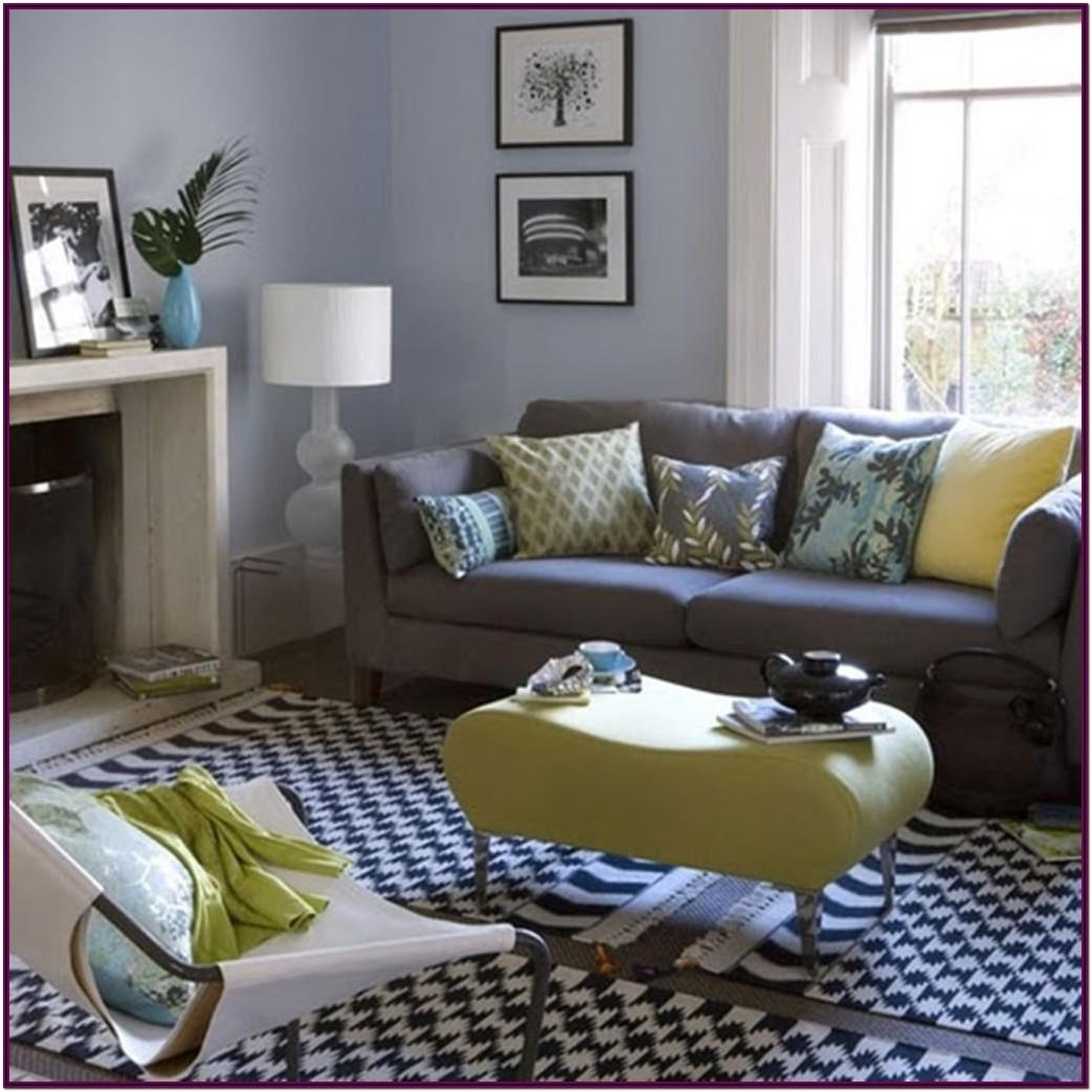 Decorating Ideas For Long Living Room Walls