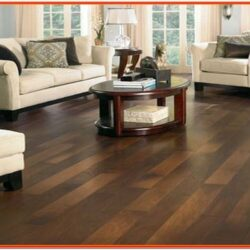 Decorating Ideas Living Room Floor