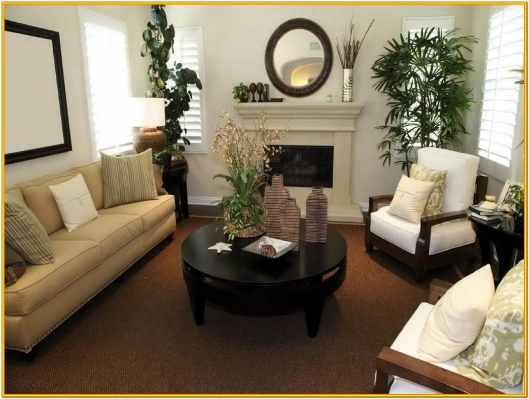 Decorating Ideas Living Room Furniture