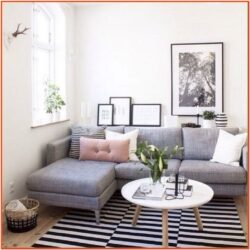 Decorating Ideas Living Room Pinterest