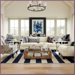 Decorating Ideas Pictures Living Room