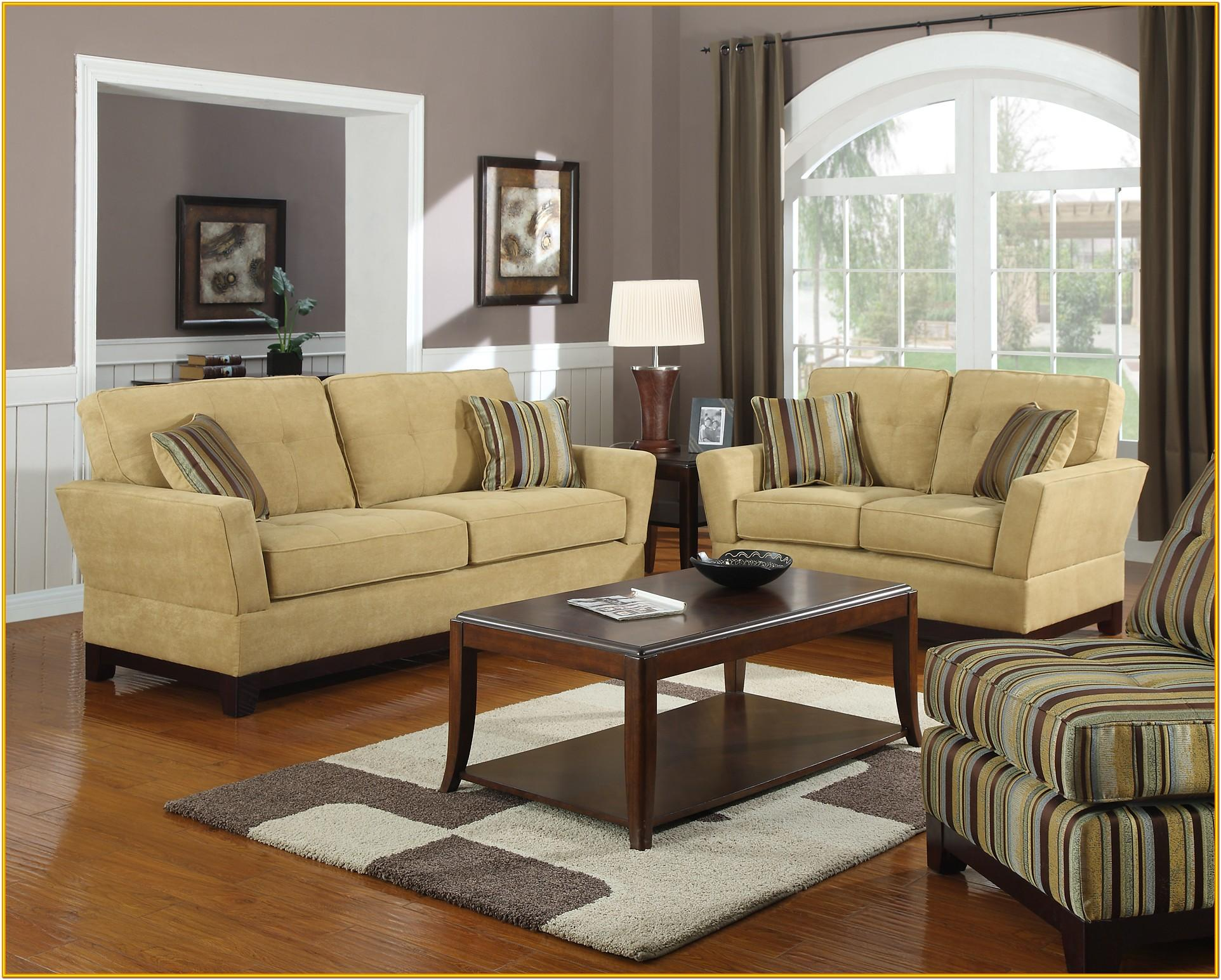 Decorating Ideas Small Living Room
