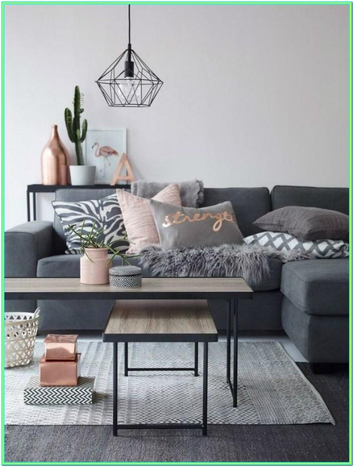 Decorating Living Room Set