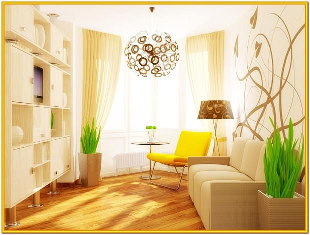 Decorating Tips Living Room Furniture