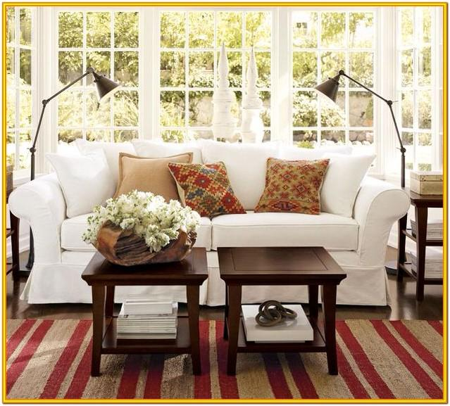 Decoration Ideas For Living Room On A Budget