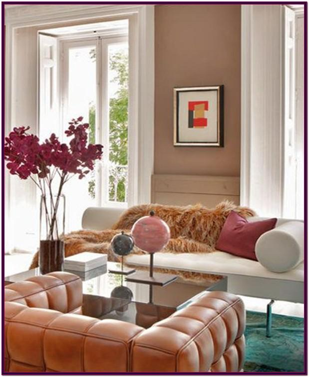 Decoration Ideas For Small Living Room