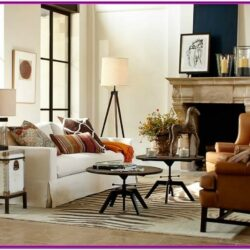 Decorative Corner Table Designs For Living Room