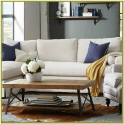 Decorative Furniture For Living Room