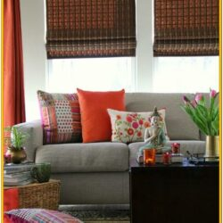 Decorative Items For Living Room India