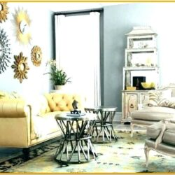 Decorative Mirrors For Living Room India