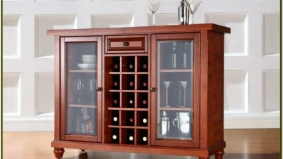 Decorative Storage Cabinets For Living Room