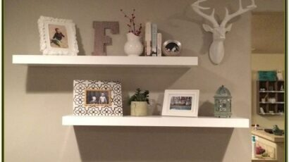 Decorative Wall Cabinets For Living Room