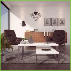 Design 3d Living Room Online Free