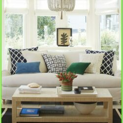 Design Living Room Online
