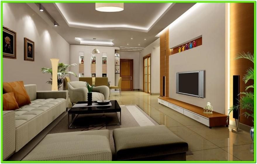Design Living Room Online Free