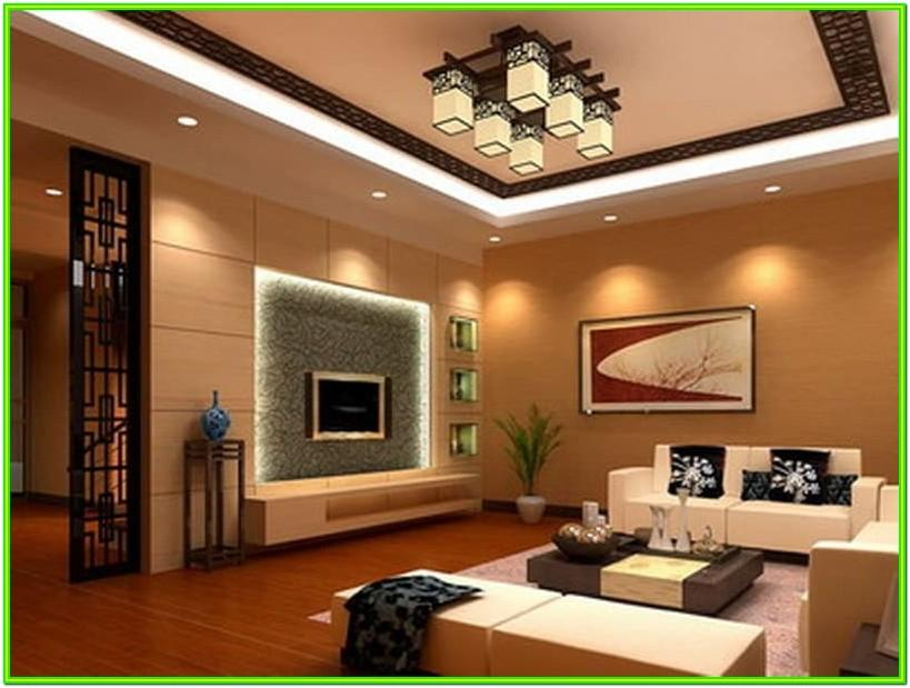 Design My Living Room Online Free