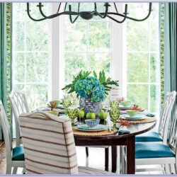 Dining Room Small Living Room Decor Ideas