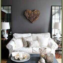 Diy Decor Ideas For Living Room