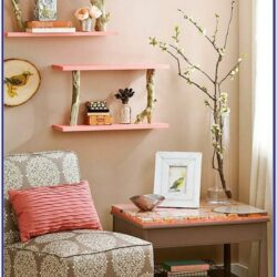 Diy Home Decor Ideas For Living Room