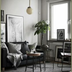 Diy Ideas For Small Living Room