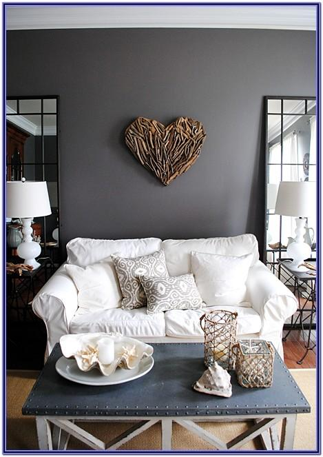 Diy Living Room Decorsdiy Living Room Decors