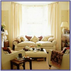 Elegant Living Rooms Decorating Ideas