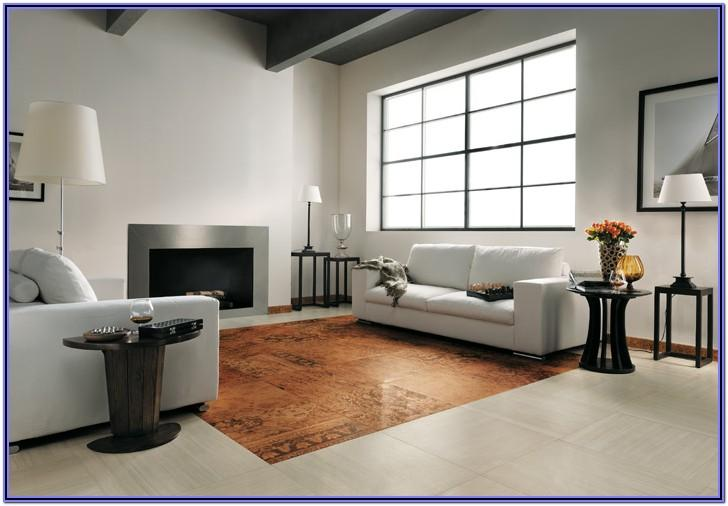 Floor Designs For Living Room