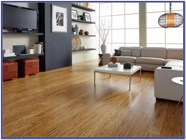 Floor Ideas For Living Room