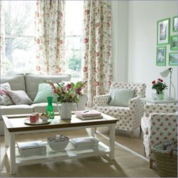 Floral Couch Living Room Ideasfloral Couch Living Room Ideas