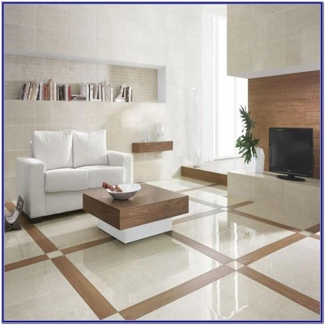 Granite Floor Designs For Living Room