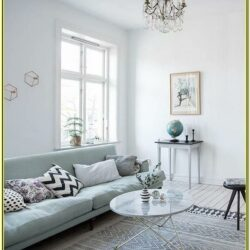 Green And Grey Living Room Accessories